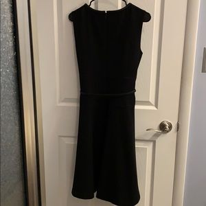 Anne Klein Dresses - Anne Klein Fit and Flare LBD